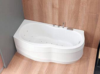 Vasca da bagno idromassaggio Artesia