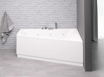 Vasca da bagno idromassaggio Impact