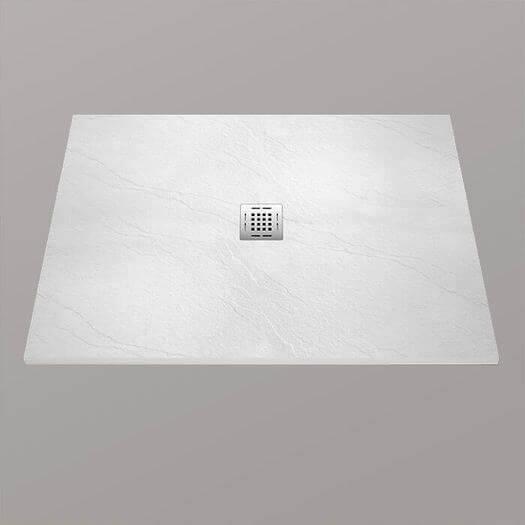 Piatto doccia 70x90 eco-pietra
