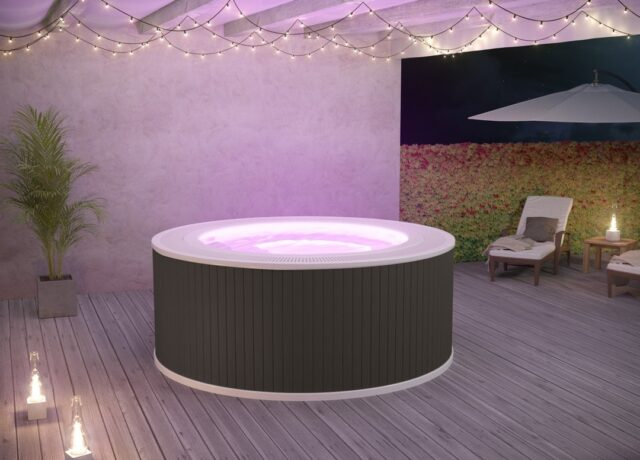 Spa 240, #socialize and #relax 🥂😍