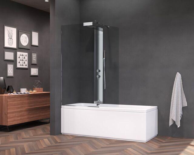 Il combinato Sirena è una vasca con doccia integrata disponibile in 8 diverse misure per garantire #comfort e #relax anche in spazi bagno ridotti. Sirena è disponibile con altri optional per una soluzione più completa.  Misure: 140×70, 150×70, 160×70, 170×70, 140×80, 150×80, 160×80, 170×80  The combinated Sirena is a bathtub with integrated shower available in 8 different sizes to ensure #comfort and #relax even in small bathroom spaces.  Sirena is available with other options for a more complete solution.  More on busco.it ———— #shower #doccia #showerdesign #bagno #bathroomdesign #italia #idromassaggio #benessere #arredamento #arredocasa #arredamentointerni #madeinitaly #photography #artigianatoitaliano #quality #artigianato #archidaily #architettura #architecture #furniture #arch